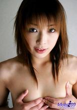 Megumi - Picture 50