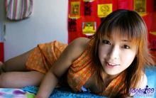 Megumi - Picture 6