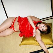 Megumi Yoshioka