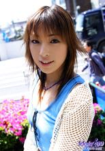 Megumi Yoshioka - Picture 4