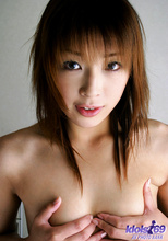 Megumi Yoshioka - Picture 50