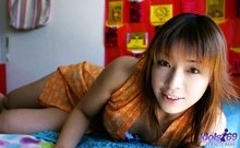 Megumi Yoshioka - Picture 6