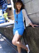 Megumi Yoshiokahorny asian, xxx asian, japanese sex