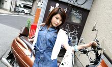 Meiko - Picture 11