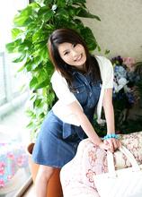Meiko - Picture 12