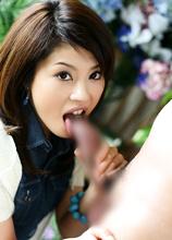 Meiko - Picture 25