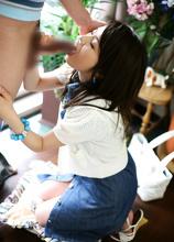 Meiko - Picture 26