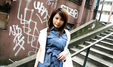 Meiko - Picture 2