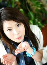 Meiko - Picture 30