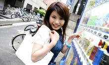 Meiko - Picture 6