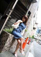 Meiko - Picture 7