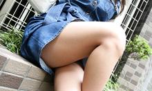 Meiko - Picture 8