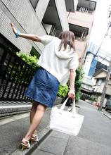 Meiko - Picture 9