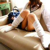 Mie Matsuoka