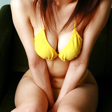Mie Matsuoka - Picture 42