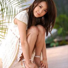 Mihiro - Picture 37