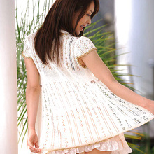 Mihiro - Picture 39