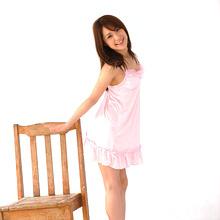 Mihiro - Picture 3