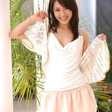 Mihiro - Picture 41