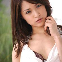 Mihiro - Picture 43
