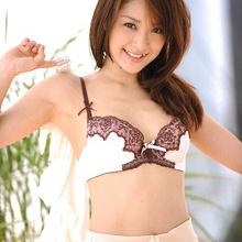 Mihiro - Picture 45