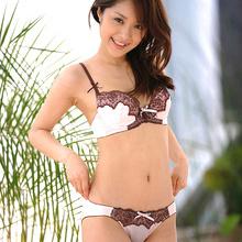 Mihiro - Picture 47