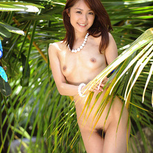 Mihiro - Picture 60