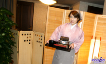 Miho - Picture 2