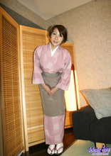 Miho - Picture 8
