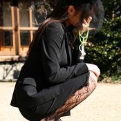 Miho Sonoda