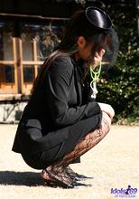 Miho Sonoda - Picture 28
