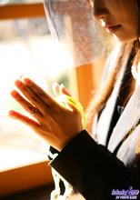 Miho Sonoda - Picture 33