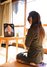 Miho Sonoda - Picture 34