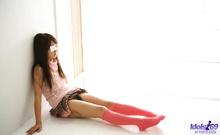 Miho Sonoda - Picture 52