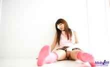 Miho Sonoda - Picture 57