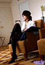 Mika - Picture 2