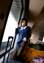 Mika - Picture 58