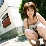 Mina Manabe