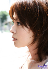 Mina Manabe - Picture 5