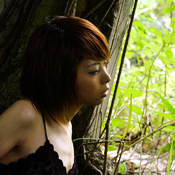 Minami Aikawa