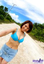 Minami Aikawa - Picture 13