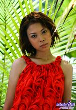 Minami Aikawa - Picture 21