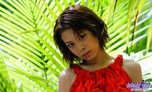 Minami Aikawa - Picture 32