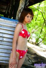 Minami Aikawa - Picture 59