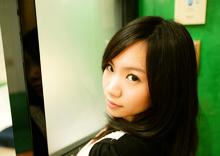 Mio - Picture 12