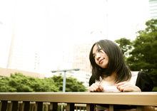 Mio - Picture 1
