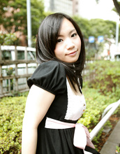 Mio - Picture 3