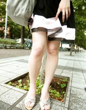 Mio - Picture 5