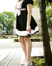 Mio - Picture 6
