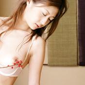 Mio Kimori